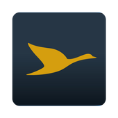 AccorHotels - Hotel booking icon