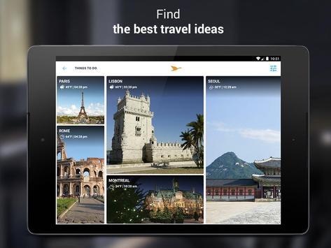 AccorHotels - Hotel booking apk screenshot