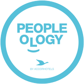 Peopleology by AccorHotels icon