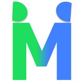 mPower Mobile icon