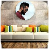 Smart Interior Frames icon