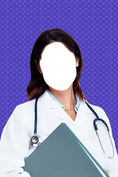 Women Doctor Dresses screenshot 1