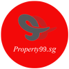 Property99 圖標