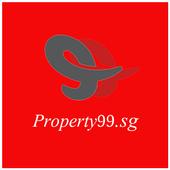 Property99 icon
