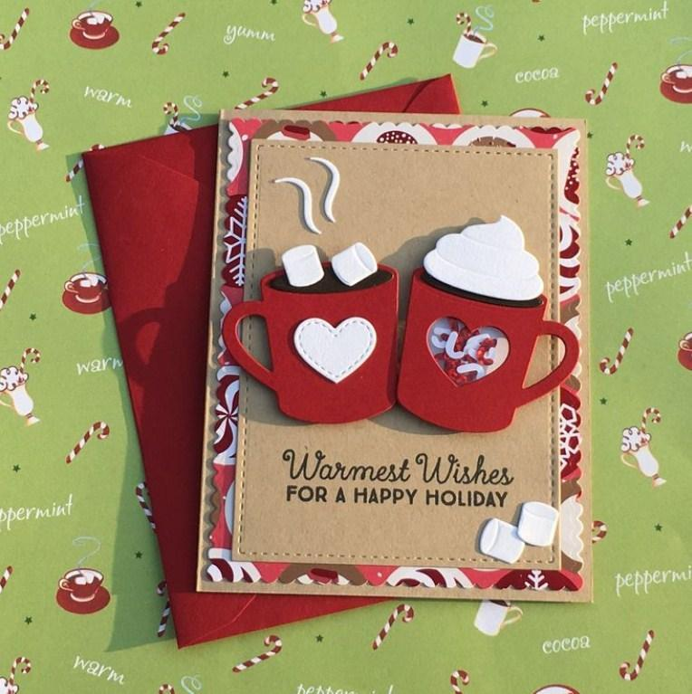Diy Greeting Card Ideas For Android
