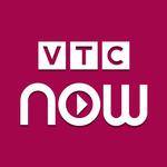 VTC NOW APK