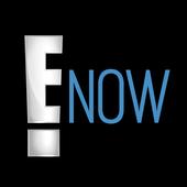 E! NOW icon