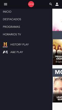 Lifetime Play screenshot 2