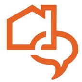 MyMeter icon