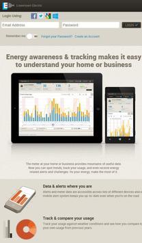 MyMeter screenshot 7