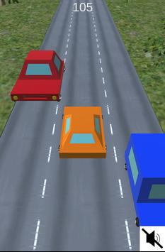 Drive to Survive apk screenshot