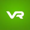 VR Mobiili أيقونة