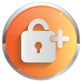 Accenture Device Protection icon