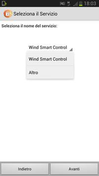 Accenture Device Protection apk screenshot