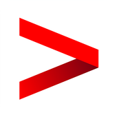Accenture Strategy Events icon