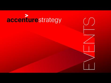 Accenture Strategy Events apk screenshot
