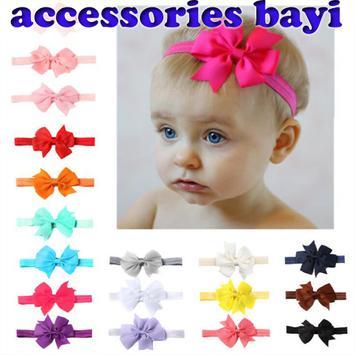 accessories bayi screenshot 3