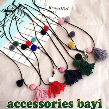 accessories bayi screenshot 2