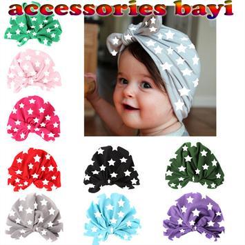 accessories bayi screenshot 4