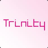 Trinity Theatre icon