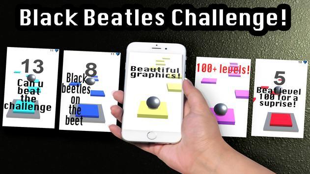 Mannequin Challenge screenshot 1