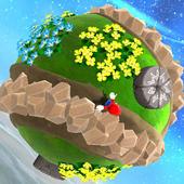 Super Run Lite icon