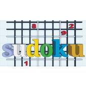 Talking Sudoku icon