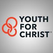YFC Savings! icon