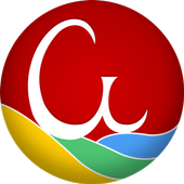 Acchajee Recharge icon