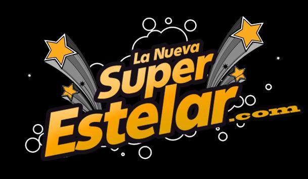 LA NUEVA SUPER ESTELAR screenshot 3