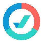 Accu-Trade Appraiser icon