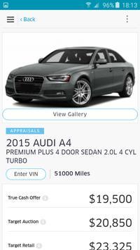 Accu-Trade Appraiser apk screenshot