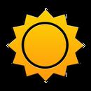 AccuWeather for Sony Google TV APK
