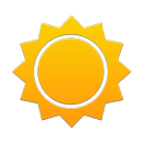 AccuWeather for Sony Tablet P APK