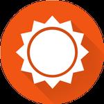 AccuWeather: Weather Radar, Live Updates & Reports APK