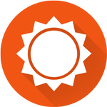 AccuWeather with Superior Accuracy™ APK