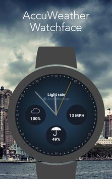 Prakiraan Cuaca: AccuWeather apk screenshot