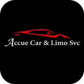 Accue Car & Limo Service icon