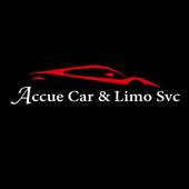 Accue Car & Limo Service icon