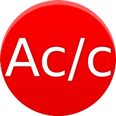 Accumulator Calculator for Android - APK Download