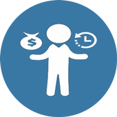 Bill Manager- Accounting+Invoice+Inventory icon