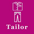 Tailor App