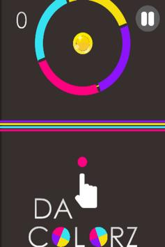 Da Colorz apk screenshot