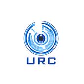 URC - Universal Remote Camera icon