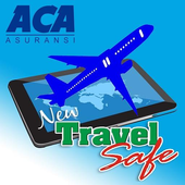 ACA New Travelsafe icon