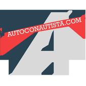 Auto con Autista icon