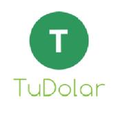 TuDolar icon