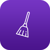 True Cleaner icon