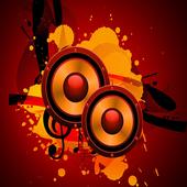 Free Music Wanarwona icon