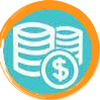 Learn Accounting Basics Full icon